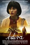 Adira (2014)