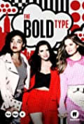 The Bold Type Season 4 (Complete)
