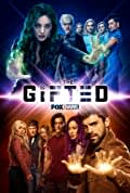 The Gifted Season 2 (Complete)