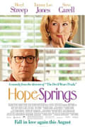 Watch Hope Springs Full HD Free Online