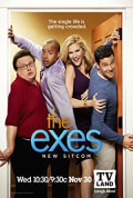 Watch The Exes Full HD Free Online