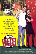 Watch Fever Pitch Full HD Free Online