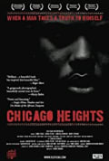 Chicago Heights (2009)
