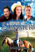 Watch A Horse for Summer Full HD Free Online