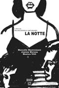 Watch La Notte Full HD Free Online