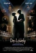Watch De-Lovely Full HD Free Online