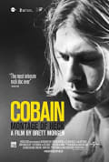 Watch Cobain: Montage of Heck Full HD Free Online