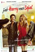 Watch When Harry Met Sejal Full HD Free Online