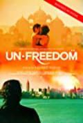 Unfreedom (2014)