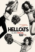 Watch Hellcats Full HD Free Online