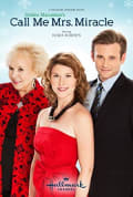 Watch Miracle in Manhattan Full HD Free Online