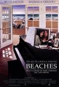 Watch Beaches Full HD Free Online