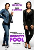 Watch Nobody's Fool Full HD Free Online