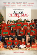 Watch Almost Christmas Full HD Free Online