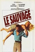 Watch Le Sauvage Full HD Free Online