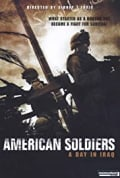 American Soldiers (2005)