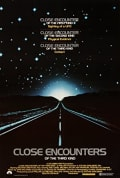 Watch Close Encounters of the Third Kind Full HD Free Online