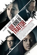 Watch Our Kind of Traitor Full HD Free Online