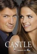 Watch Castle Full HD Free Online