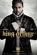 King Arthur: Legend of the Sword (2017)