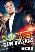 Watch NCIS: New Orleans Full HD Free Online