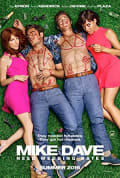 Watch Mike and Dave Need Wedding Dates Full HD Free Online