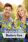The Irresistible Blueberry Farm (2016)