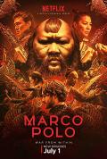 Marco Polo Season 2 (Complete)