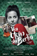 Watch An Autumn Without Berlin Full HD Free Online