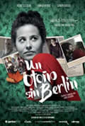 An Autumn Without Berlin (2015)