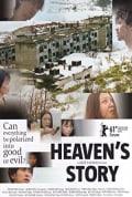 Watch Heaven's Story Full HD Free Online