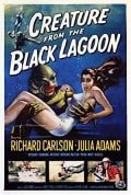 Watch Creature from the Black Lagoon Full HD Free Online