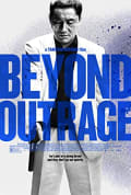 Watch Beyond Outrage Full HD Free Online