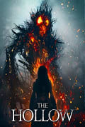 Watch The Hollow Full HD Free Online