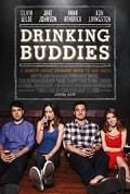Watch Drinking Buddies Full HD Free Online