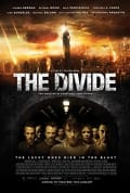 Watch The Divide Full HD Free Online
