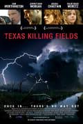 Watch Texas Killing Fields Full HD Free Online
