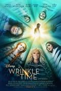 Watch A Wrinkle in Time Full HD Free Online