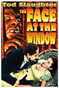 Watch The Face at the Window Full HD Free Online