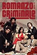 Romanzo Criminale Season 1 (Complete)