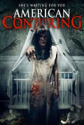 Watch American Conjuring Full HD Free Online