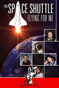 The Space Shuttle: Flying for Me (2015)