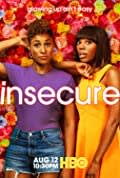 Insecure Season 4 (Complete)