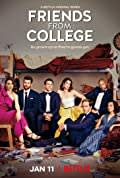 Friends from College Season 2 (Complete)