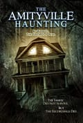 Watch The Amityville Haunting Full HD Free Online