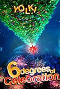 Six Degrees of Celebration (2010)