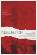 Watch Indiscretion Full HD Free Online
