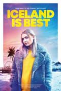 Watch Iceland is Best Full HD Free Online