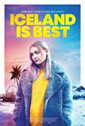 Iceland is Best (2020)
