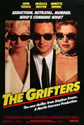 Watch The Grifters Full HD Free Online